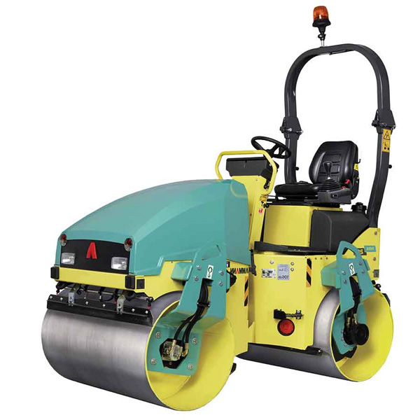 Roller Hire London