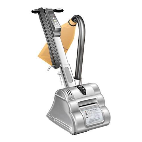 floor sander hire