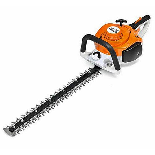 hedge trimmer hire essex