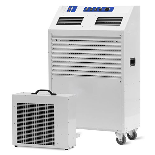 Air Conditioner Hire London