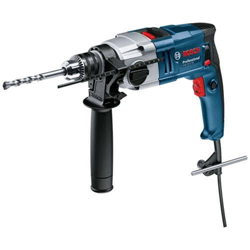 drilling tool hire buckinghamshire
